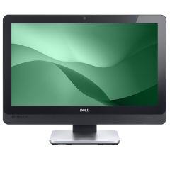 """Dell OptiPlex 9010 23"""" AiO All In One Desktop PC - Intel Core i3 - Grade B"""