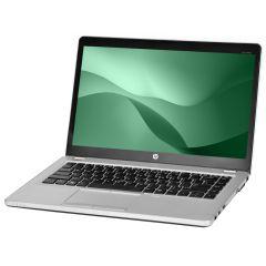 "HP EliteBook Folio 9470M 14"" Laptop - Intel Core i5 - Grade B"