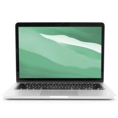 Apple Macbook Pro A1502 Retina 13-inch Core i7 3.1 Ghz (Early 2015) Grade A