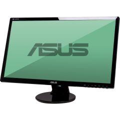"Asus VE278Q 27"" Inch LCD Full HD Monitor"