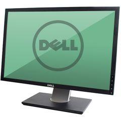 """Dell P2210T 22"""""""