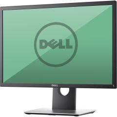 """Dell P2219H 22"""" Full HD Widescreen Monitor"""