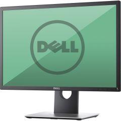 "Dell P2217 22"" LED Widescreen Monitor"
