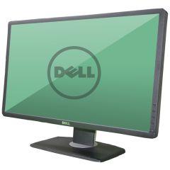 Dell P2312HT 23 Inch LED  - Full HD (1080p) Monitor