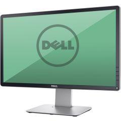 "Dell P2414HB 24"" Full HD LCD Widescreen Monitor"