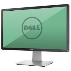 "Dell P2314HC 23"" Full HD IPS  Widescreen Monitor"