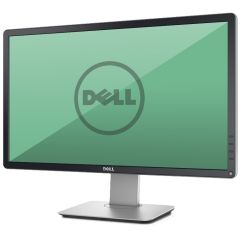 """Dell P2317H 23"""" IPS Full HD 1080p Widescreen Monitor"""