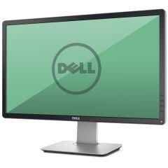"Dell P2317HF 23"" Full HD 1080p Widescreen Monitor"