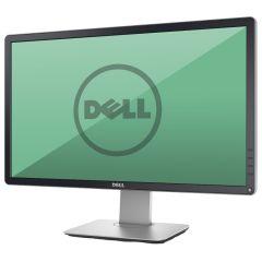 """Dell P2417HC 24"""" Monitor"""