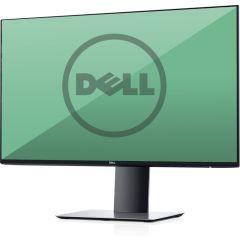 "Dell U2419HC 24"" Full HD InfinityEdge Monitor"