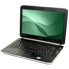 """Dell Latitude E5420 14"""" Laptop - Intel Core i3 - Grade A"""