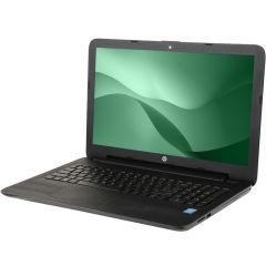 "HP Elitebook 250 G5 15"" Laptop - Intel Core i7 - Grade B"