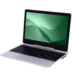 "HP Elitebook Revolve 810 G3 Convertible 11"" Laptop - Intel Core i5 - Grade B"