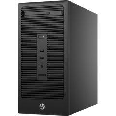 HP 280 G2 MT Desktop PC - Intel Core i3 - Grade B