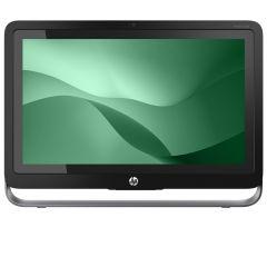 HP Pro One 400 G1 AIO PC Desktop - Intel Core i5 - Grade B