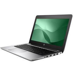 """HP Probook 430 G4 14"""" Laptop - Intel Core i5 - Grade B"""