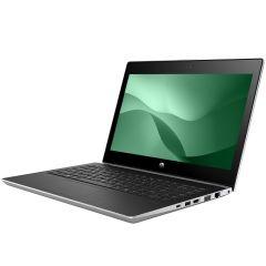 """HP Probook 430 G5 14"""" Laptop - Intel Core i5 - Grade B"""
