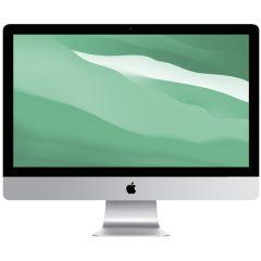 "Apple iMac A1418 Slim 21.5"" Core i5 1.6Ghz (Late 2015) - Grade A"