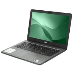 """Dell Inspiron 5567 17"""" Laptop - Intel Core i5 - Grade B"""