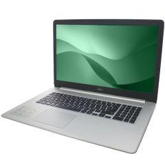 """Dell Inspiron 5770 17"""" Laptop - Intel Core i5 - Grade A"""