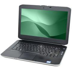 """Dell Latitude E5430 14"""" Laptop - Intel Core i3 - Grade B"""
