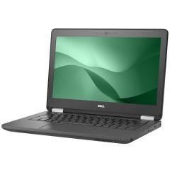 """Dell Latitude E5470 14"""" Laptop - Intel Core i5 - Grade A"""