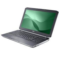 """Dell Latitude E5530 15"""" Laptop - Intel Core i5 - Grade B"""