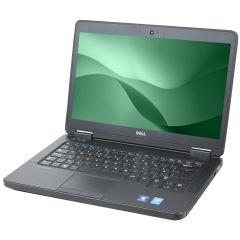 """Dell Latitude E5540 15"""" Laptop - Intel Core i5 - Grade B"""