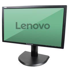 Lenovo LT2013pwA 20 Inch Monitor