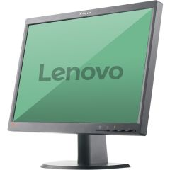 "Lenovo LT2252PWA 22"" LCD Widescreen Monitor"