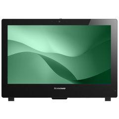 Lenovo S50-30 AIO Desktop PC - Intel Core i5 - Grade A