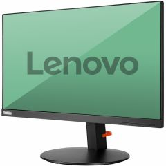 "Lenovo ThinkVision T23i-10 LED 23"" monitor Full HD (1080p) Monitor"