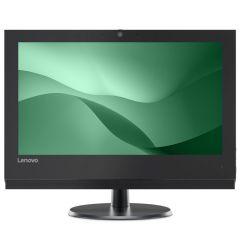Lenovo V310Z AIO Desktop PC - Intel Core i3 - Grade A