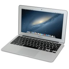 Macbook Air 13-inch Core i5 1.6Ghz (Early 2015) Grade A