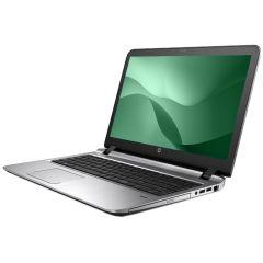 """HP Probook 450 G3 15"""" Laptop - Intel Core i5 - Grade A"""