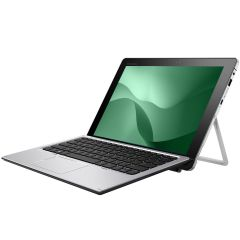 "HP Spectre Elite X2 1012 G2 2 in 1 Touchscreen 12"" Laptop - Intel Core i5 - Grade B"