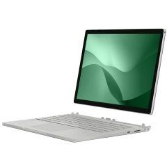 "Microsoft Surface Book 13"" Touchscreen Laptop Tablet - Intel Core i7 - Grade B"