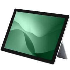 "Microsoft Surface Pro 4 12"" Touchscreen - Intel Core i5 - Grade B"