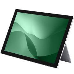"Microsoft Surface Pro 4 12"" Touchscreen - Intel Core i5 - Grade A"