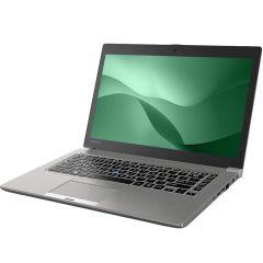"Toshiba Tecra Z40-B-12P 14"" Laptop - Intel Core i5 - Grade B"