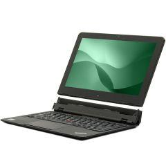 "Lenovo ThinkPad Helix 2, 2 in 1 11"" Laptop - Intel Core M-5Y71 - Grade A"