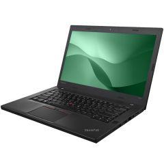 "Lenovo ThinkPad T460 14"" Laptop - Intel Core i7 - Grade B"