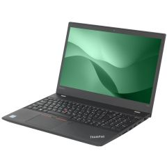 "Lenovo ThinkPad T570 15"" Laptop - Intel Core i5 - Grade B"