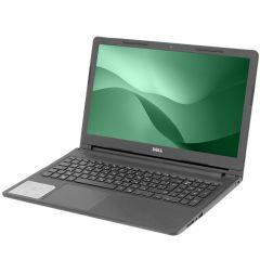 """Dell Vostro 15-3568 15"""" Laptop - Intel Core i5 - Grade A"""