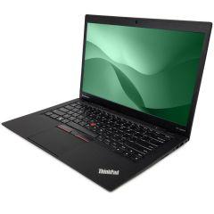 "Lenovo X1 Carbon 3rd Gen 14"" Laptop - Intel Core i5 - Grade B"