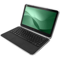 """Dell XPS 12 9Q33 12"""" Laptop - Intel Core i7 - Grade B"""