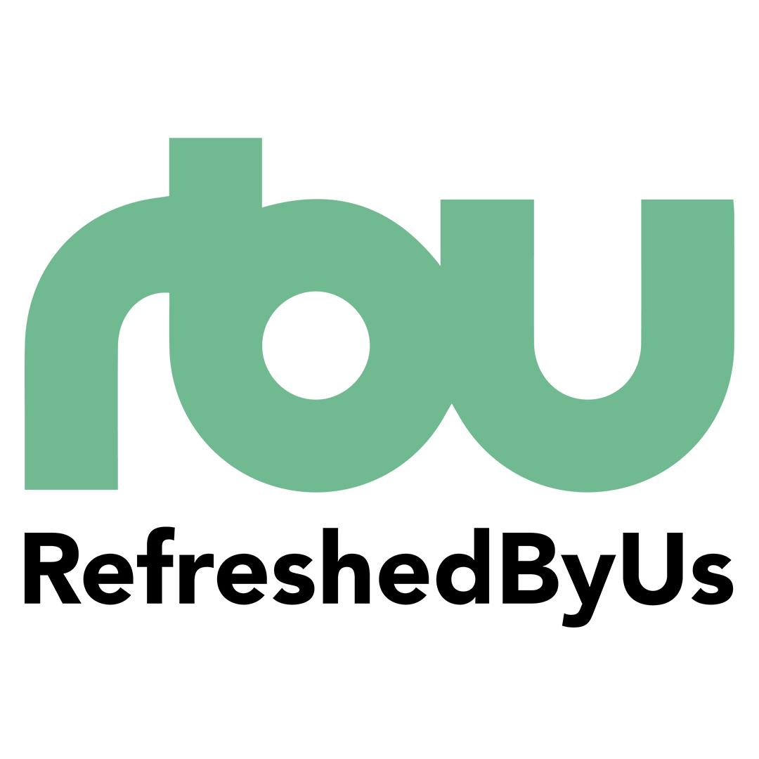 refreshedbyus.com