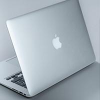 Certified Refurbished MacBooks and iMacs
